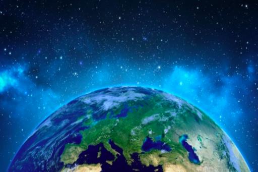 EarthScienceimg