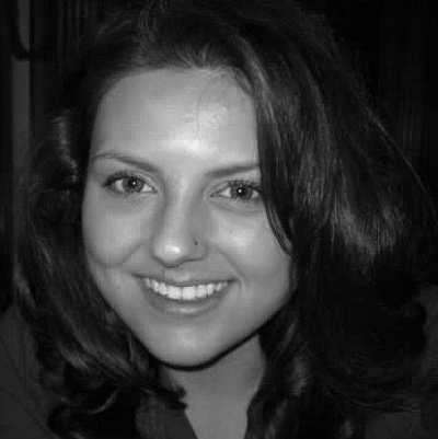 Nicole McLain - Operations Manager