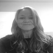 Jessica Spallino - CEO - CoFounder