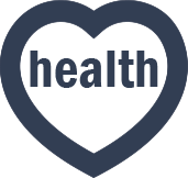 health course logo.png