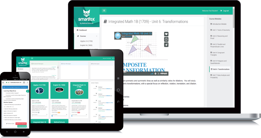 responsive courses smartfox.png