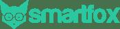 smartfox_green_350